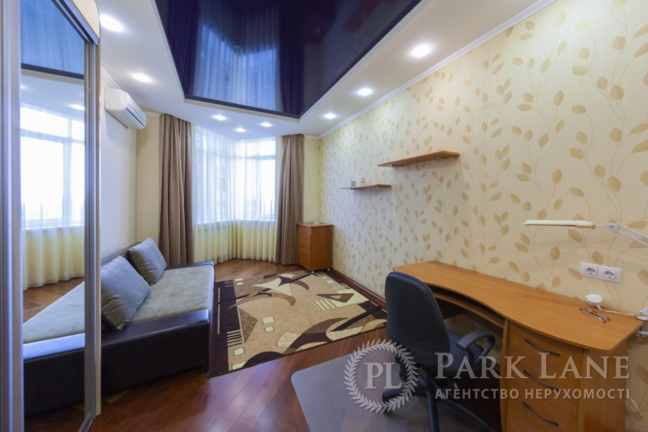 Квартира вул. Коновальця Євгена (Щорса), 32г, Київ, M-10567 - Фото 8