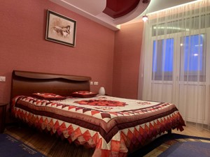 Квартира R-25479, Окипной Раиcы, 10б, Киев - Фото 3
