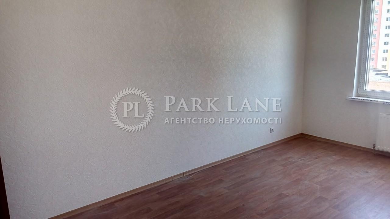 Квартира Z-408322, Ломоносова, 85а, Киев - Фото 9