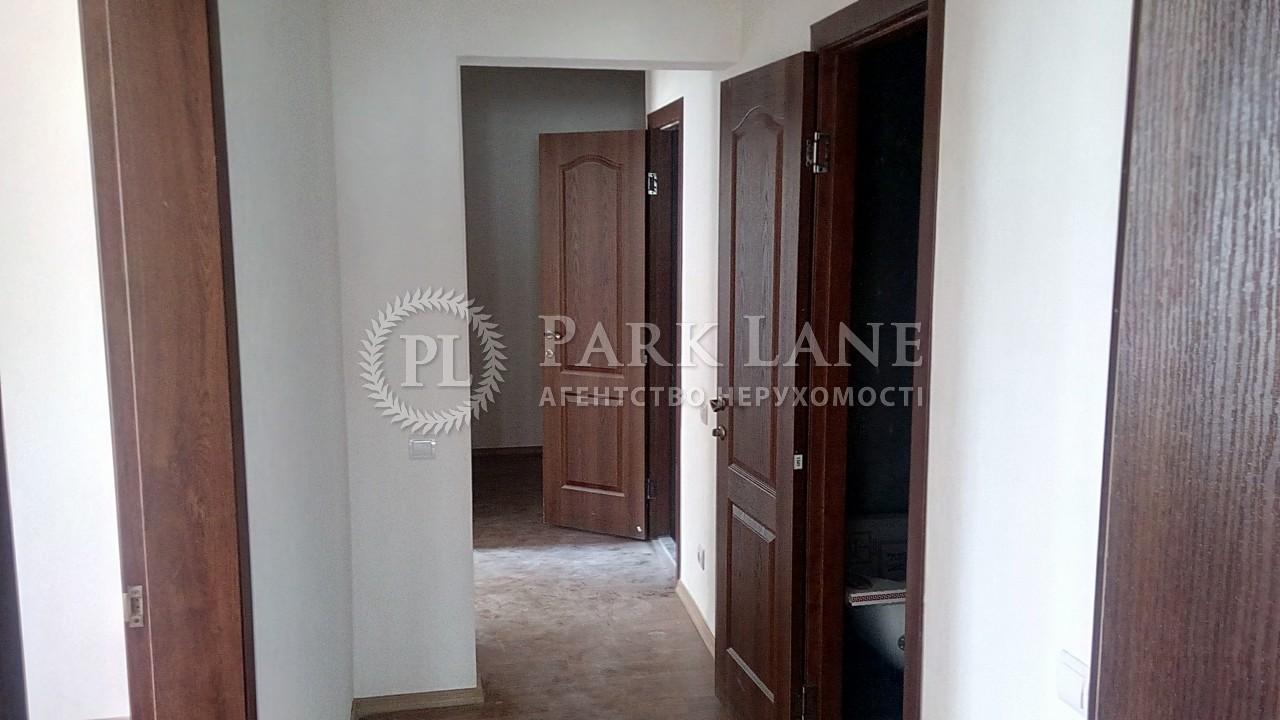 Квартира Z-408322, Ломоносова, 85а, Киев - Фото 13