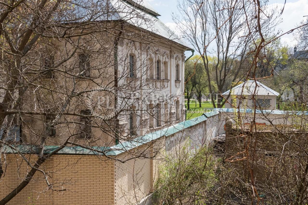 Квартира R-25551, Стрелецкая, 7/6, Киев - Фото 21