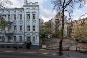 Квартира R-25551, Стрелецкая, 7/6, Киев - Фото 20