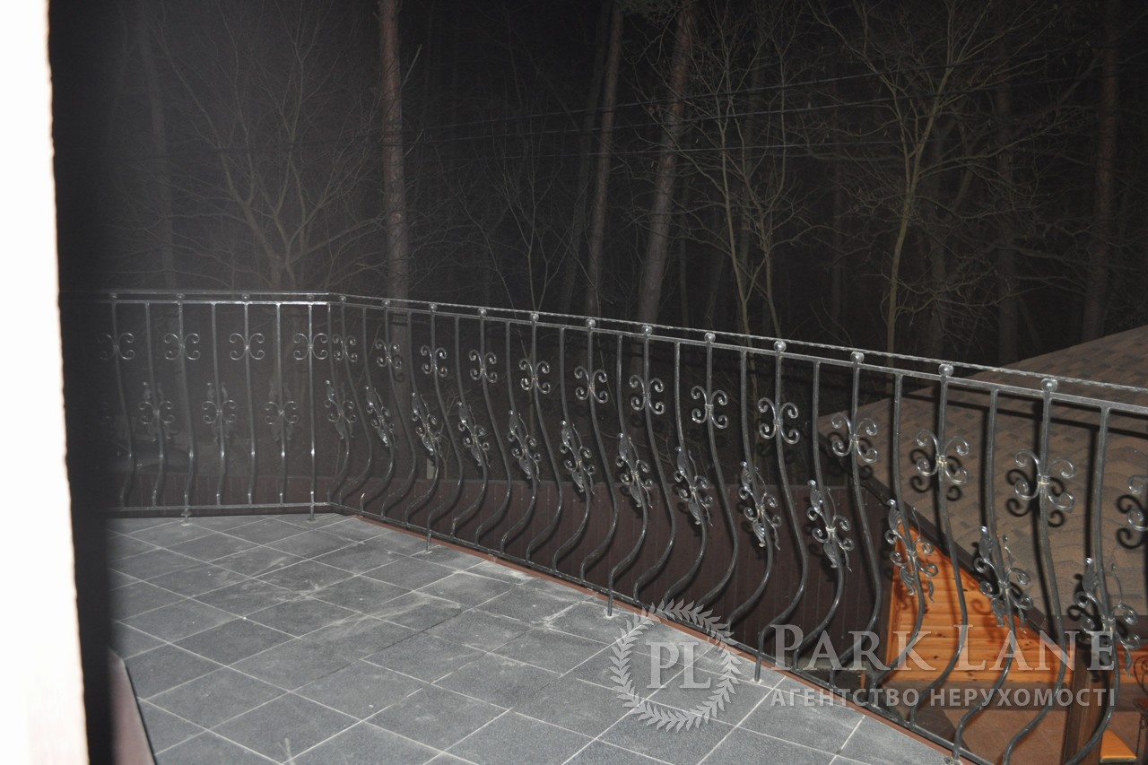 Будинок Перемоги просп., Київ, X-28960 - Фото 11