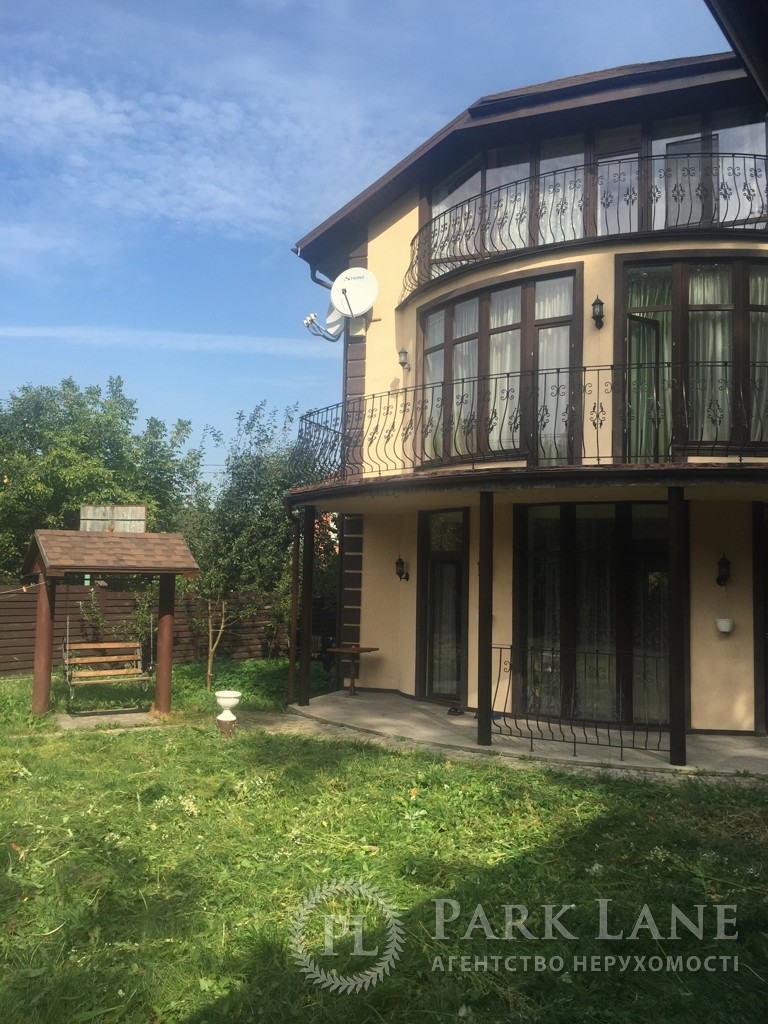 Дом Победы просп., Киев, X-28960 - Фото 1