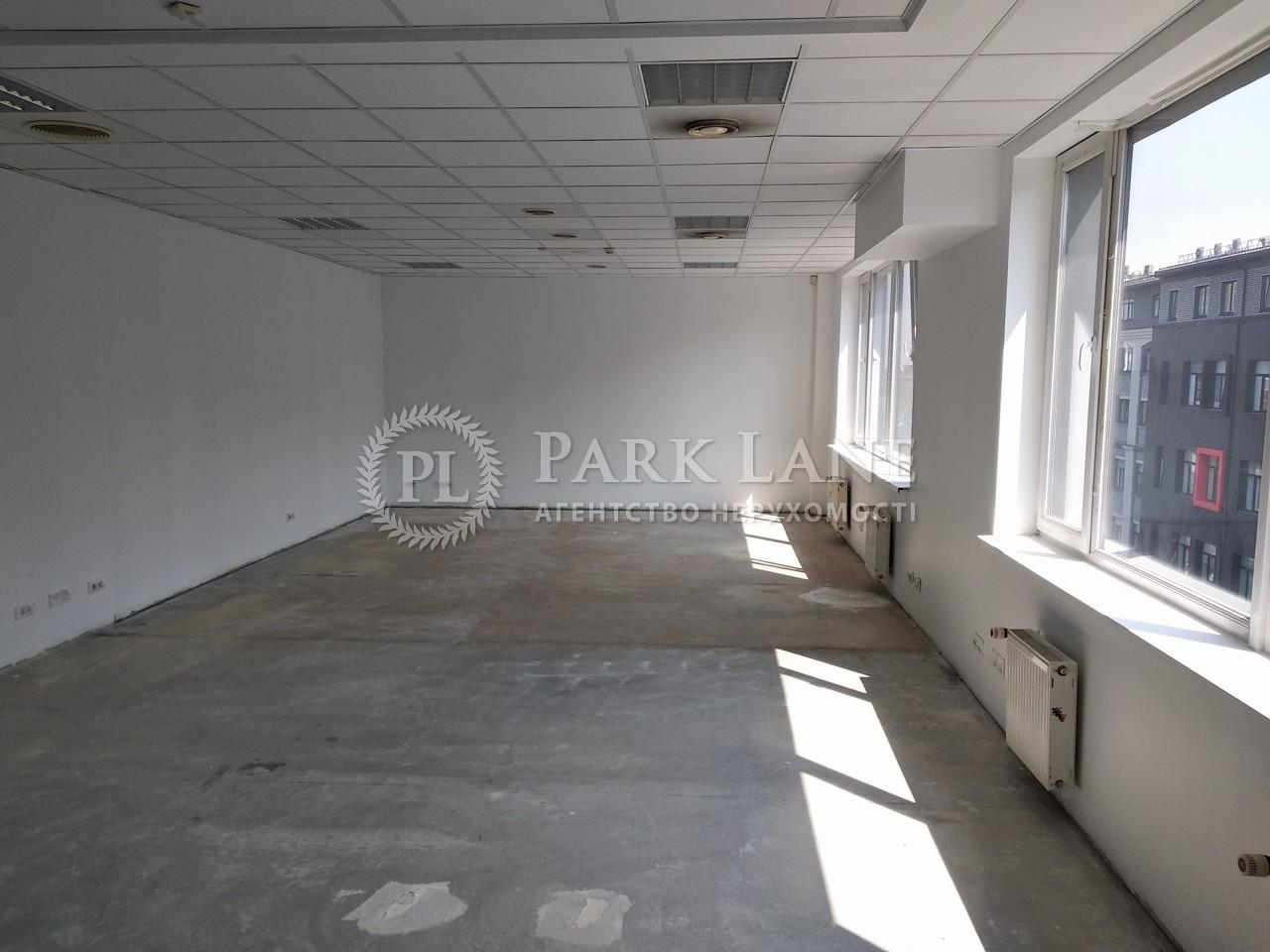 Офис, ул. Пимоненко Николая, Киев, F-6273 - Фото 3