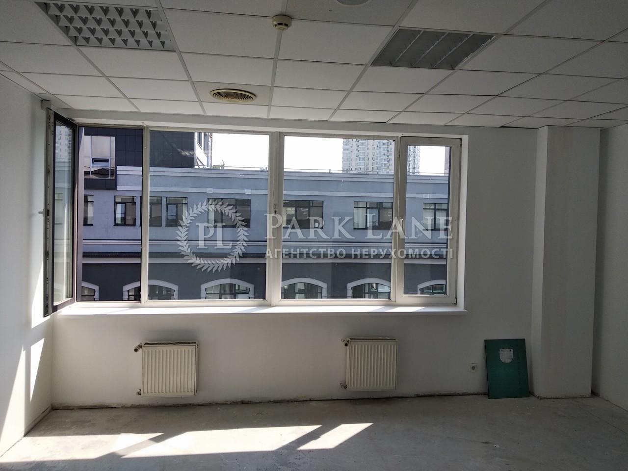 Офис, ул. Пимоненко Николая, Киев, F-6273 - Фото 5
