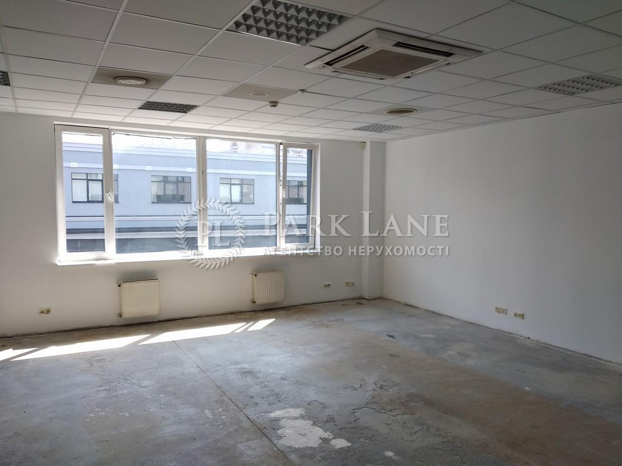 Офис, ул. Пимоненко Николая, Киев, F-6273 - Фото 7