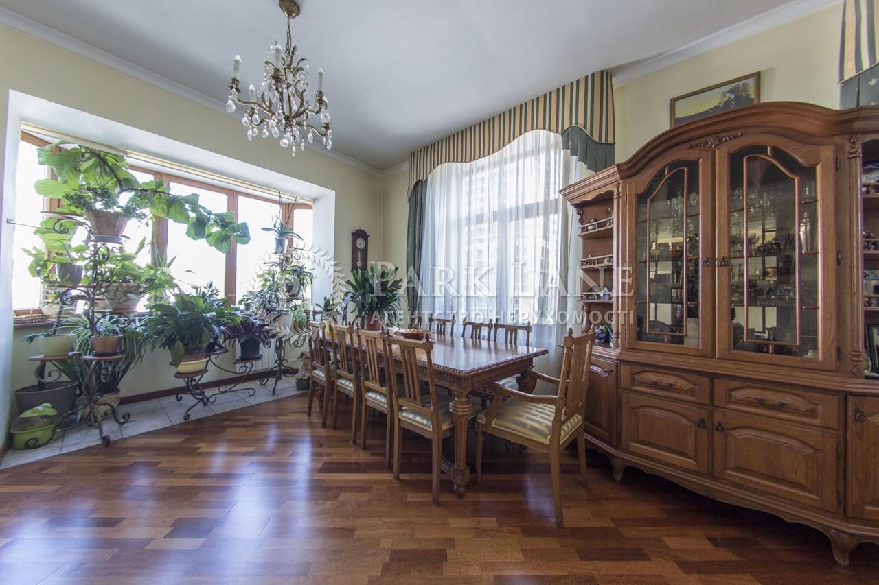 Квартира ул. Большая Васильковская, 108, Киев, K-27768 - Фото 7