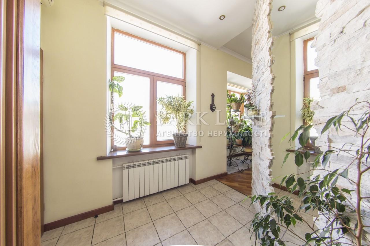 Квартира ул. Большая Васильковская, 108, Киев, K-27768 - Фото 13