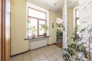 Квартира K-27768, Большая Васильковская, 108, Киев - Фото 14