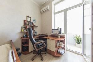 Квартира K-27768, Большая Васильковская, 108, Киев - Фото 20