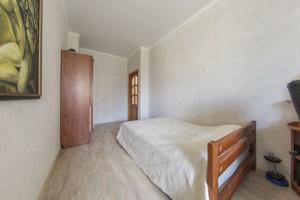 Квартира K-27768, Большая Васильковская, 108, Киев - Фото 21