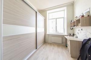 Квартира K-27768, Большая Васильковская, 108, Киев - Фото 22