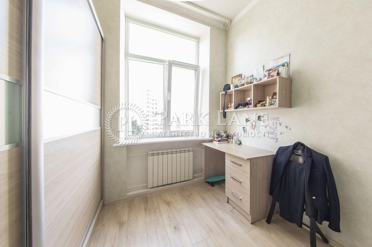 Квартира ул. Большая Васильковская, 108, Киев, K-27768 - Фото 22