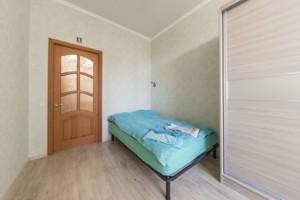 Квартира K-27768, Большая Васильковская, 108, Киев - Фото 24