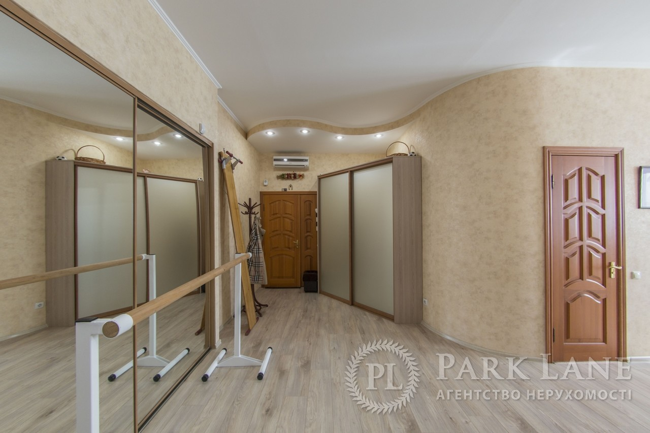 Квартира ул. Большая Васильковская, 108, Киев, K-27768 - Фото 25