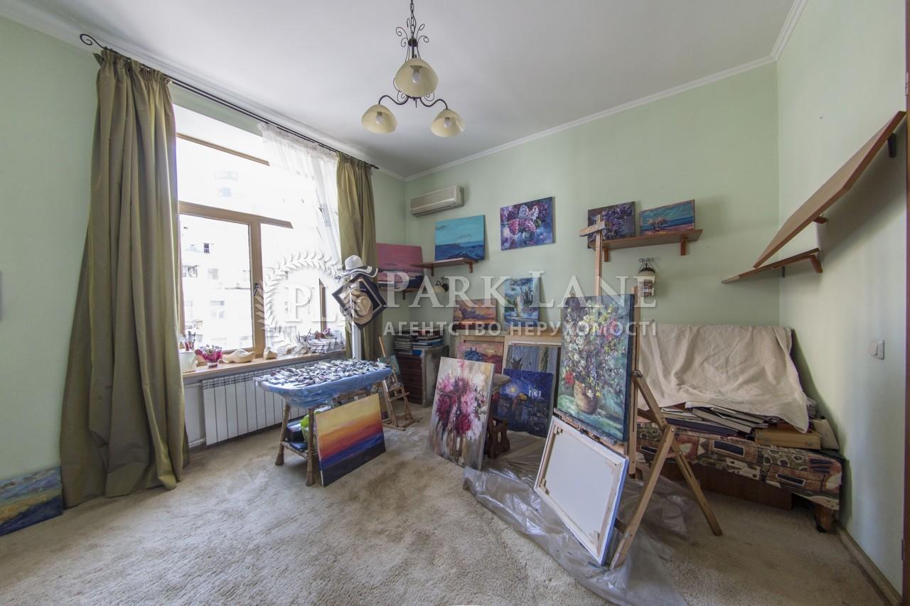 Квартира ул. Большая Васильковская, 108, Киев, K-27768 - Фото 27