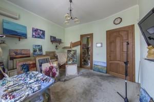 Квартира K-27768, Большая Васильковская, 108, Киев - Фото 29
