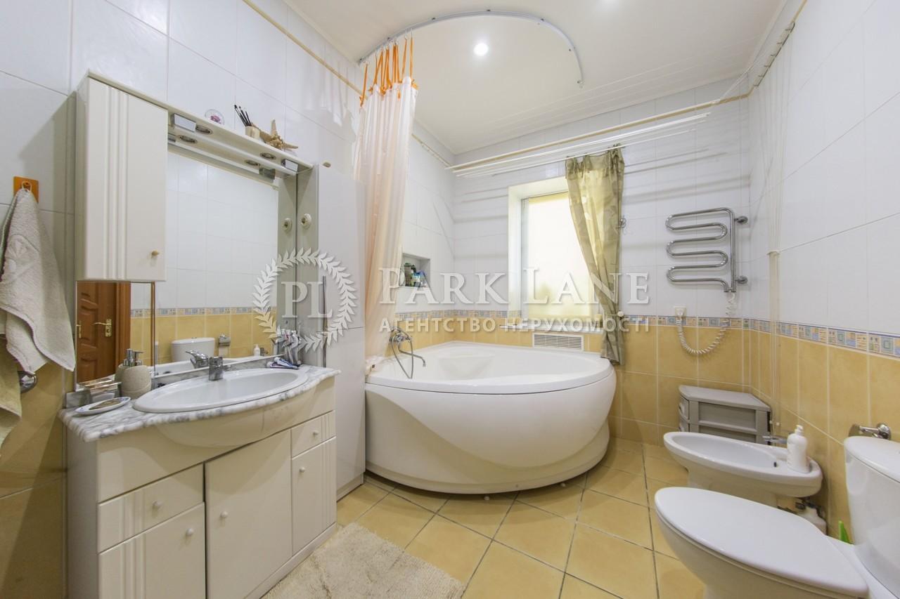Квартира ул. Большая Васильковская, 108, Киев, K-27768 - Фото 33