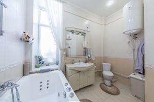 Квартира K-27768, Большая Васильковская, 108, Киев - Фото 35