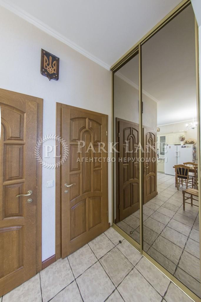 Квартира ул. Большая Васильковская, 108, Киев, K-27768 - Фото 41