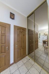 Квартира K-27768, Большая Васильковская, 108, Киев - Фото 42