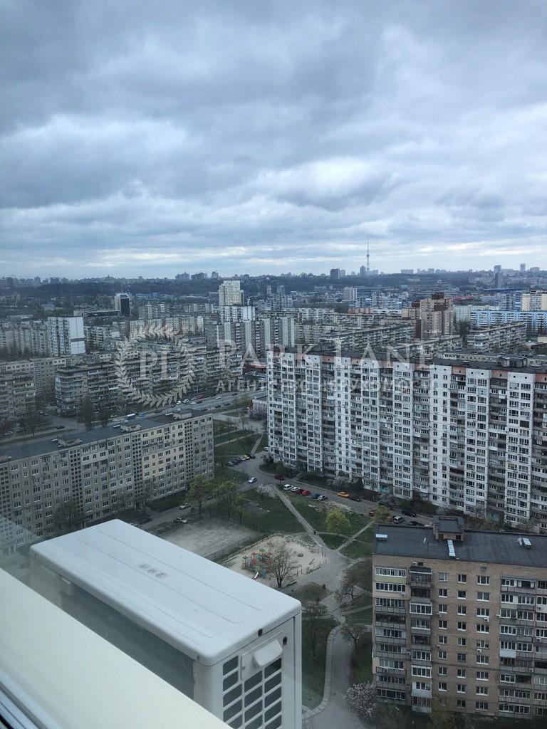 Квартира Героїв Сталінграду просп., 8а, Київ, B-98701 - Фото 18