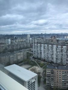 Квартира B-98701, Героев Сталинграда просп., 8а, Киев - Фото 19