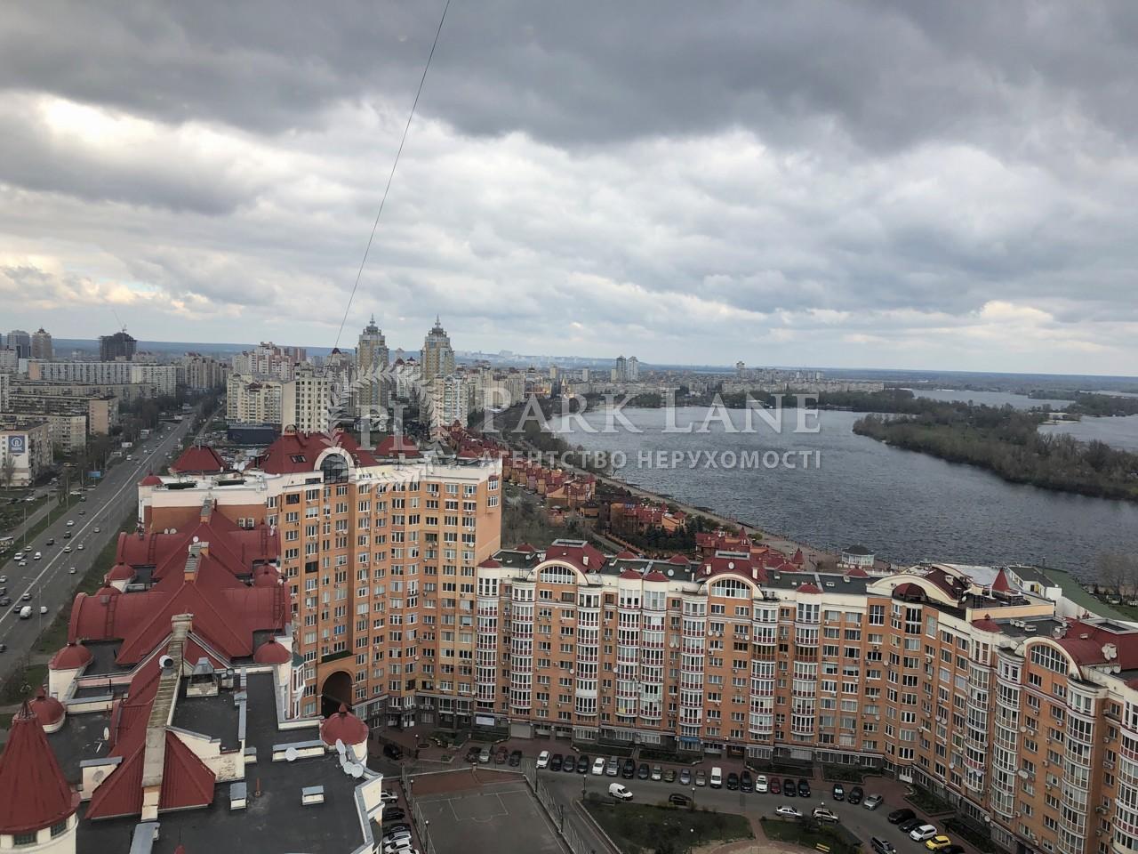 Квартира Героїв Сталінграду просп., 8а, Київ, B-98701 - Фото 19