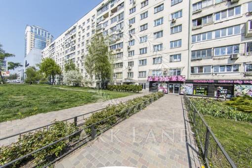 Квартира Победы просп., 22, Киев, H-47438 - Фото