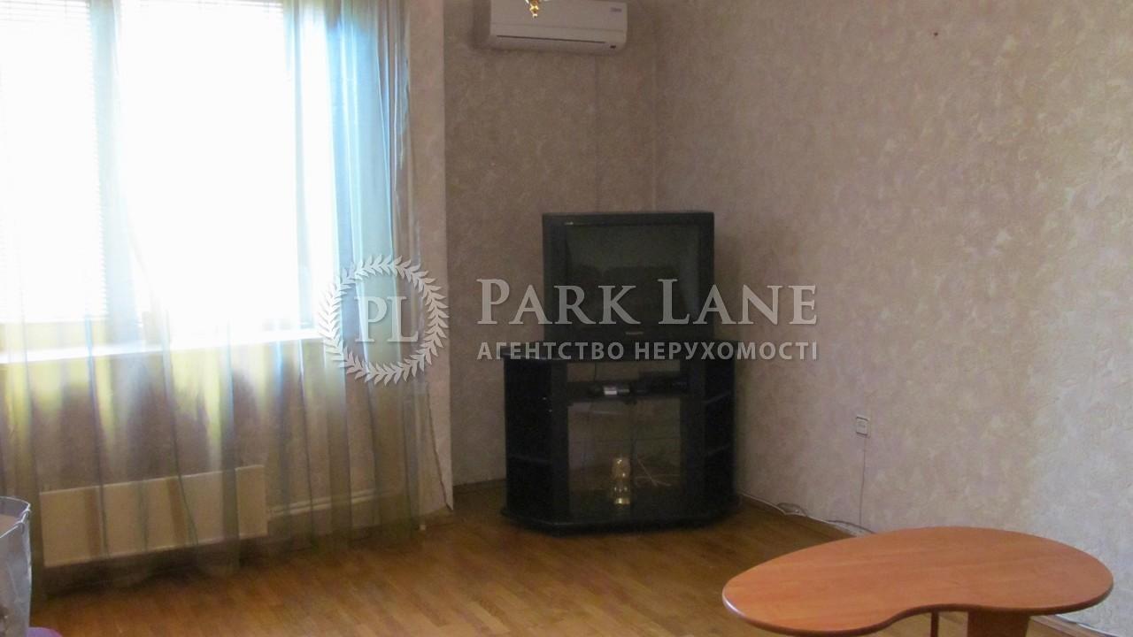 Квартира ул. Антоновича (Горького), 110, Киев, B-71508 - Фото 4