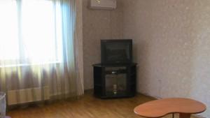 Квартира B-71508, Антоновича (Горького), 110, Киев - Фото 4