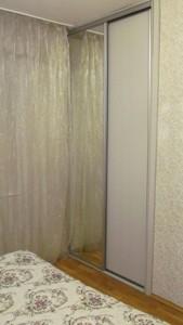 Квартира B-71508, Антоновича (Горького), 110, Киев - Фото 8