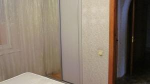 Квартира B-71508, Антоновича (Горького), 110, Киев - Фото 10