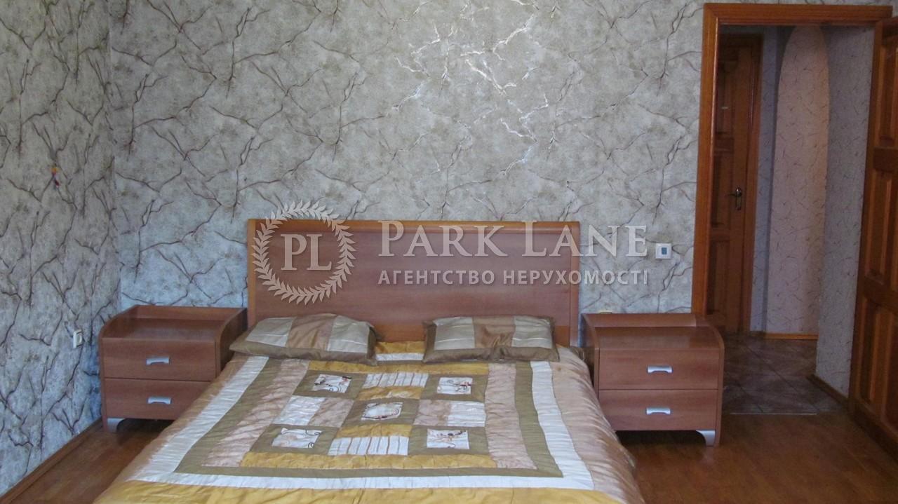 Квартира ул. Антоновича (Горького), 110, Киев, B-71508 - Фото 6