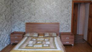 Квартира B-71508, Антоновича (Горького), 110, Киев - Фото 6
