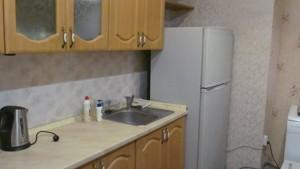 Квартира B-71508, Антоновича (Горького), 110, Киев - Фото 13