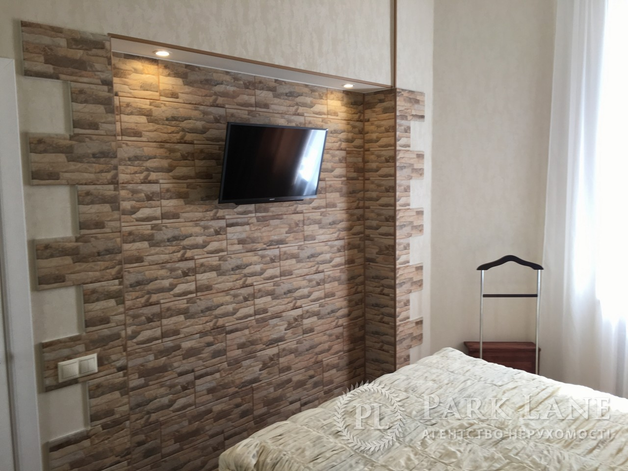Квартира ул. Малая Житомирская, 5, Киев, R-24351 - Фото 10