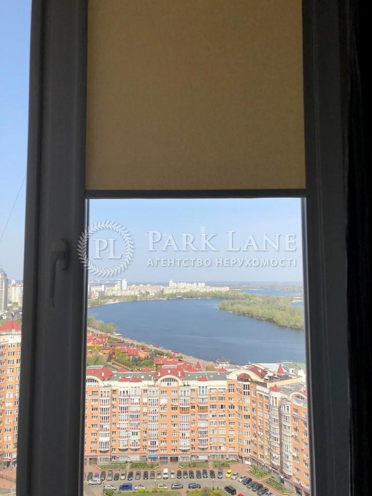 Квартира Героїв Сталінграду просп., 8а, Київ, B-98701 - Фото 20