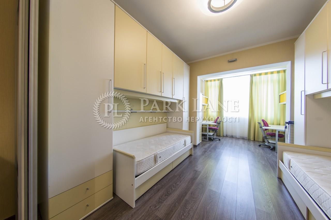 Квартира ул. Саксаганского, 121, Киев, Z-500011 - Фото 15