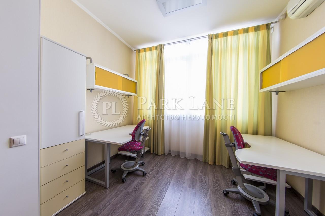 Квартира ул. Саксаганского, 121, Киев, Z-500011 - Фото 17