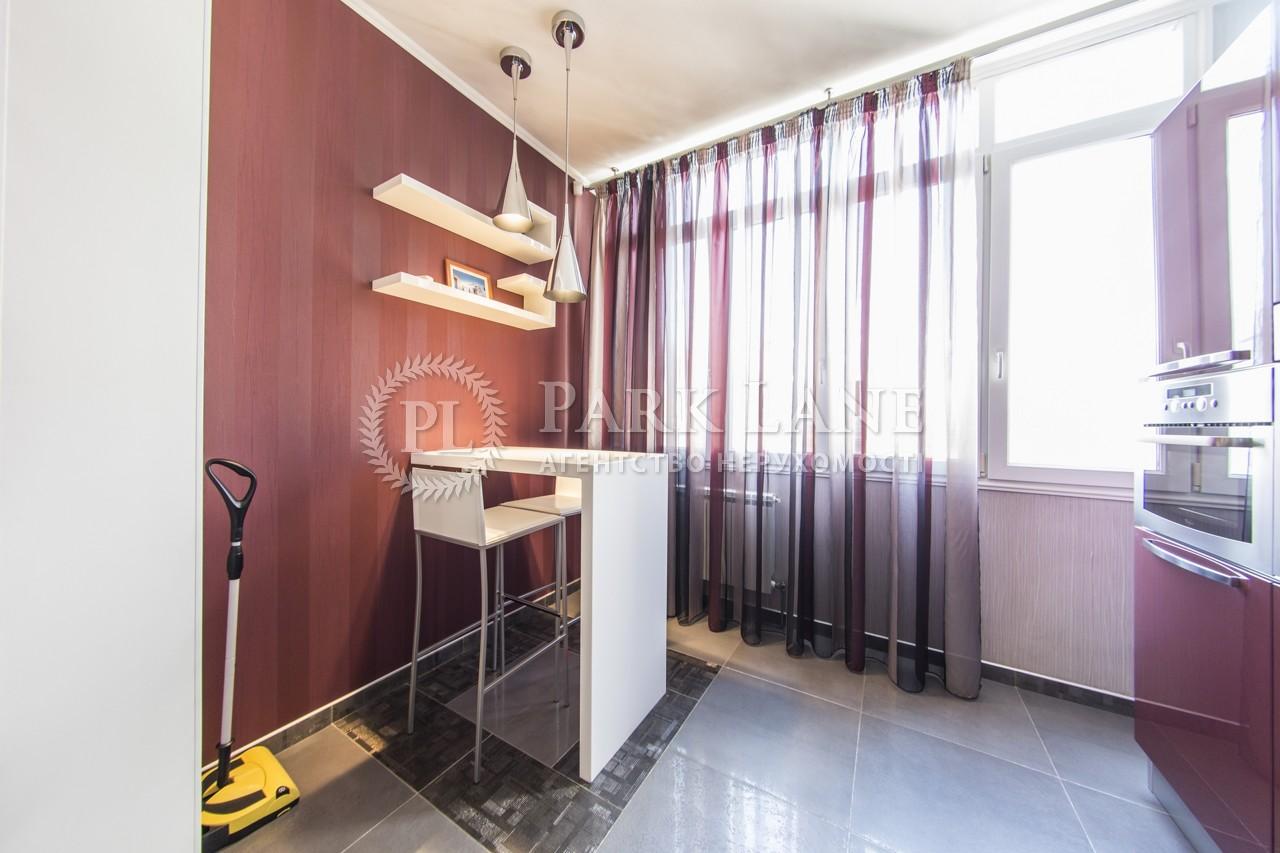 Квартира ул. Саксаганского, 121, Киев, Z-500011 - Фото 9