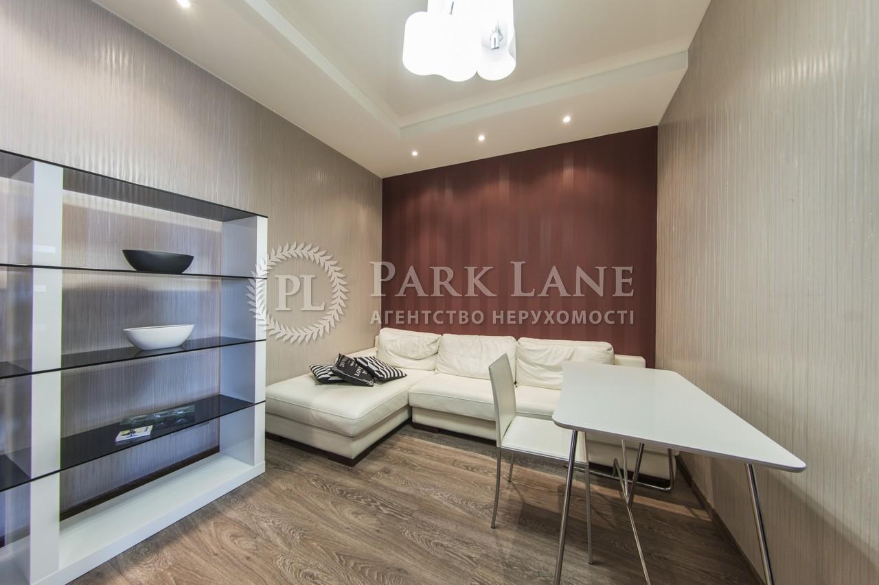 Квартира ул. Саксаганского, 121, Киев, Z-500011 - Фото 4