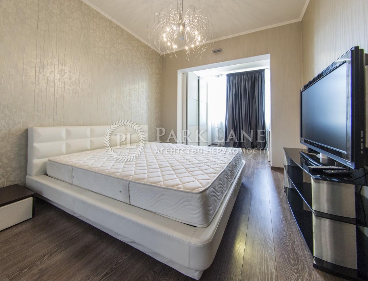 Квартира ул. Саксаганского, 121, Киев, Z-500011 - Фото 12