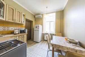 Квартира J-24373, Гоголевская, 48, Киев - Фото 10