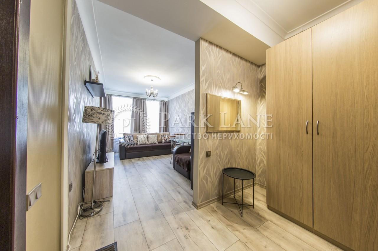 Квартира вул. Гоголівська, 48, Київ, J-24373 - Фото 18