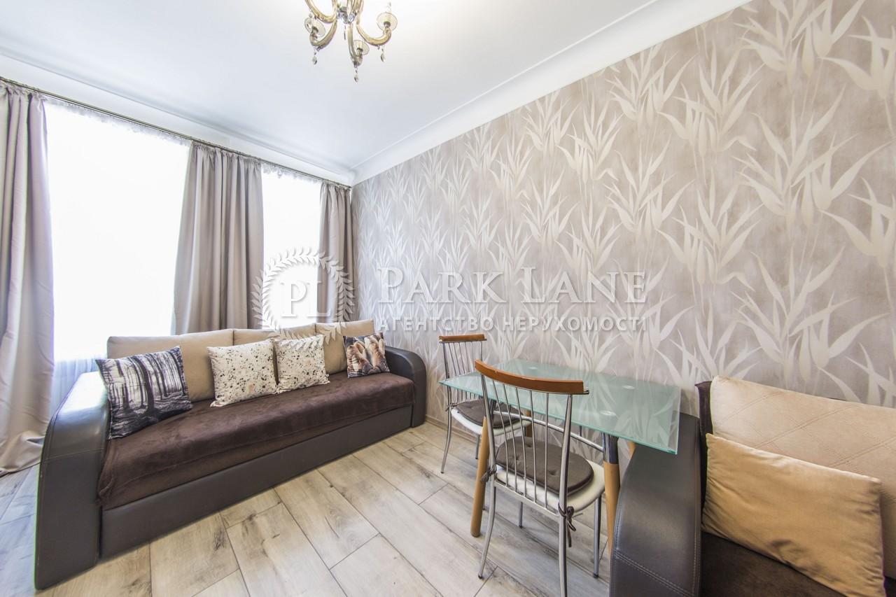Квартира вул. Гоголівська, 48, Київ, J-24373 - Фото 5