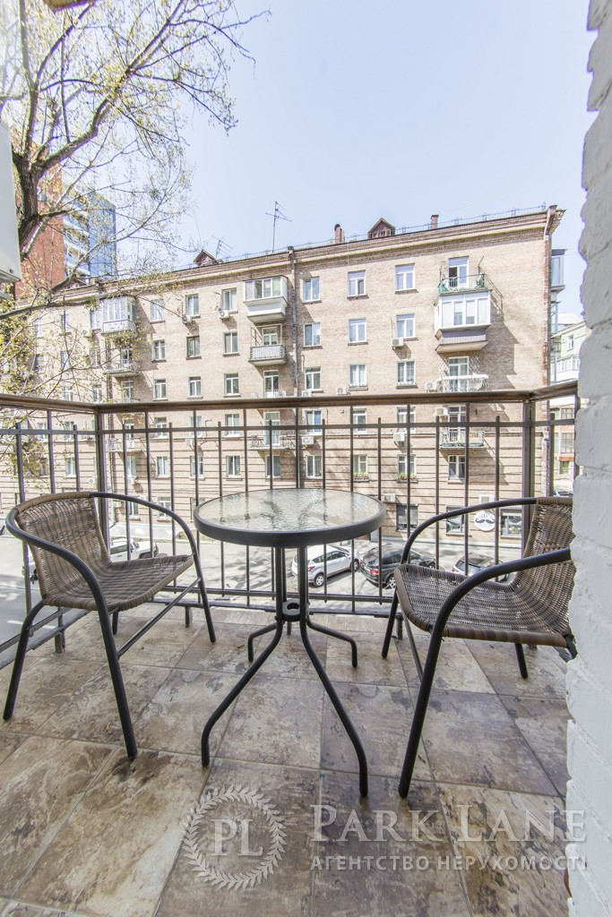 Квартира вул. Гоголівська, 48, Київ, J-24373 - Фото 27
