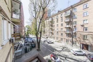Квартира J-24373, Гоголевская, 48, Киев - Фото 19