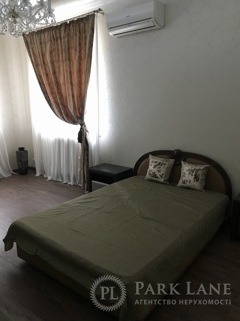 Квартира Героев Сталинграда просп., 10а корпус 1, Киев, R-25633 - Фото 6
